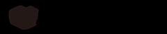 06-4704-0061
